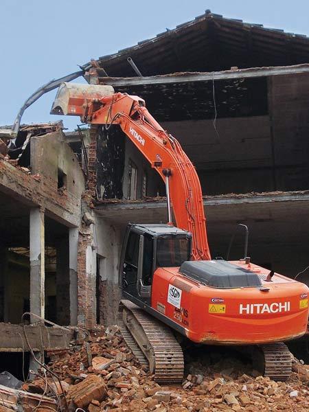 Demolizione-Casa-Forli-Ravenna