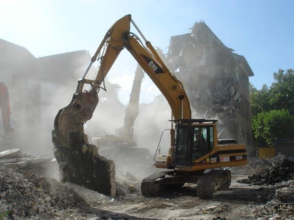 Demolizioni-edifici-industriali-rimini
