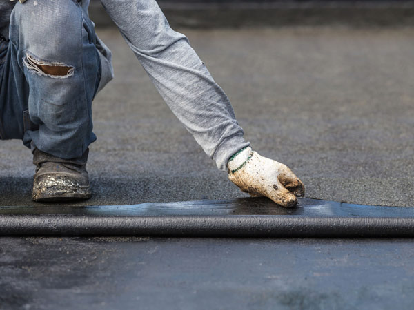 Impermeabilizzazione-Solai-rampe-tetti-parcheggi-forli
