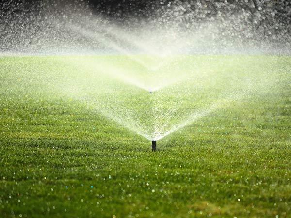 Impianto-di-irrigazione-Cesena-rimini