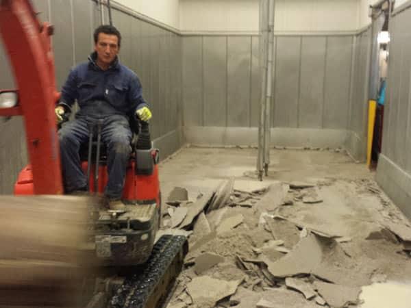 Preventivi-pavimenti-resina-capannoni-rimini