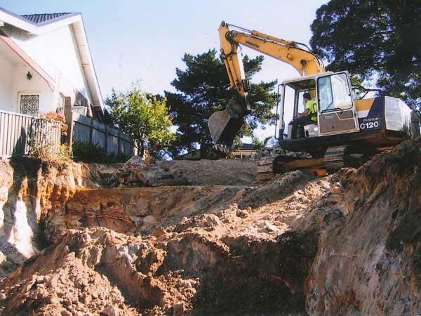 Preventivo-demolizione-muro-ravenna