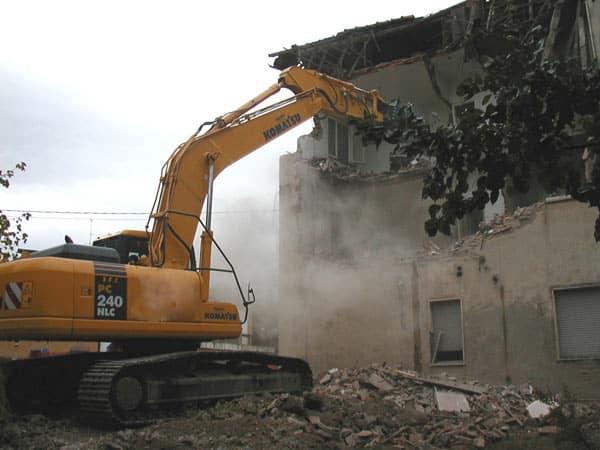 Preventivo-demolizione-palazzi-Ravenna