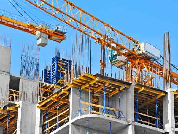 lavori-edili